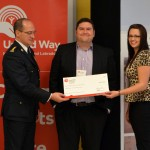 united-way-cheque
